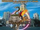 PicsArt_09-03-03.26.21.jpg