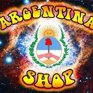 ✔ Аргентина ✔ brobot.biz Харьков ✔