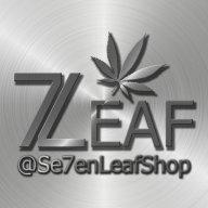 7Leaf