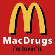 macdrugs