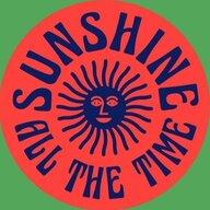 Rasta _ (DudE)
