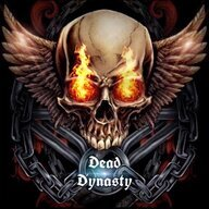 Dead_Dynasty_support