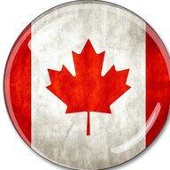 Canada Shop