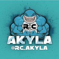 RC_AKYLA
