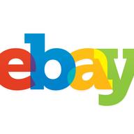 ebay24