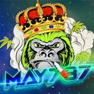 may787