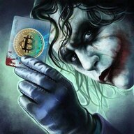 JokerCrypt