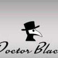 DoctorBlack